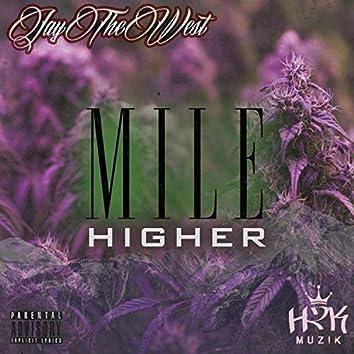 Mile Higher
