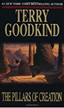 The Pillars of Creation (Sword of Truth) by Terry Goodkind (2002-11-18)