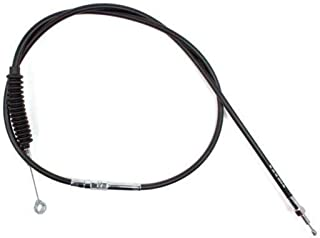 Motion Pro 99 Harley XL1200C Clutch Cable (+1