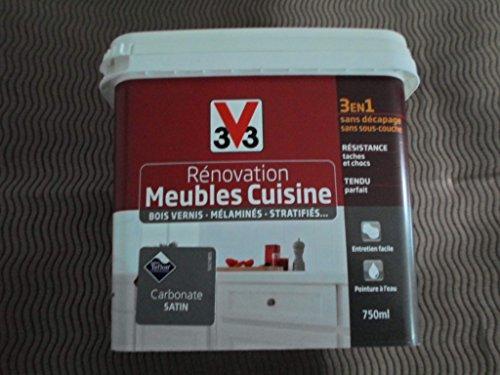 ProDec Coffret de 15 litres-Seau /à peinture en plastique avec poign/ées BPS