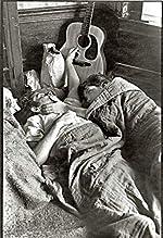 La Photographie américaine . (1958-1981) de Gilles Mora