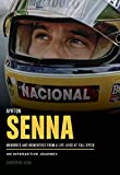 Ayrton Senna: A Life Lived at Full Speed...