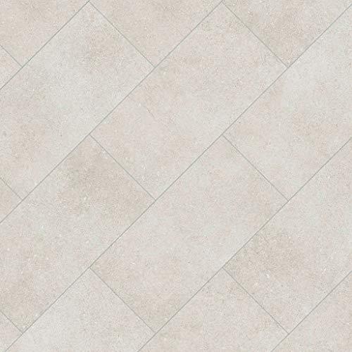 Eco Vinyl Loros Granit Vinylfliese 638x310x4mm, NK 32, 4V, PVC-frei, 42,90 € / m², 118,75 € pro Verpackungseinheit (2.768m²)
