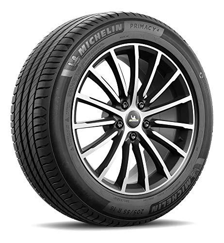 llantas michelin 225 55 r16 fabricante Michelin