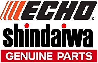 Echo & SHINDAIWA Genuine 103942148 CAMO Chain Saw Bag New OEM Factory Package