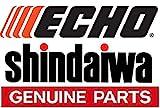 Echo & Shindaiwa Genuine OEM Parts 62600-82030 Cleaner Cover Assy Neuer OEM ersetzt P021037300, 62902-82030, 62905-82010, 62600-82030 Werkspaket