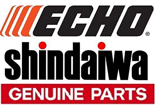 Echo SHINDAIWA List price Genuine 90155Y Tune-Up Kit New 901 Replaces 5 ☆ very popular OEM