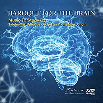 Baroque for the Brain