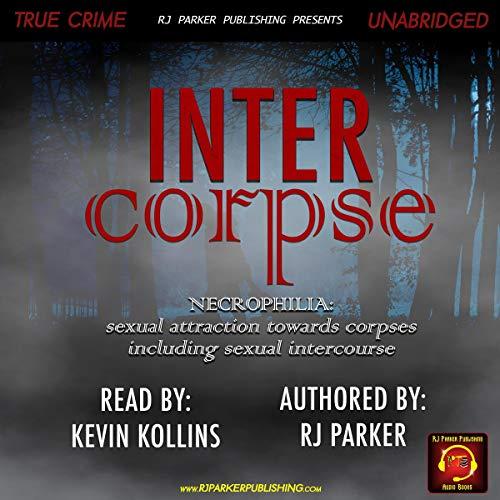 Intercorpse cover art