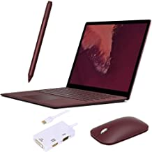 Best surface laptop i5 8gb 128gb Reviews