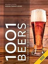 1001 Beers: You Must Try Before You Die