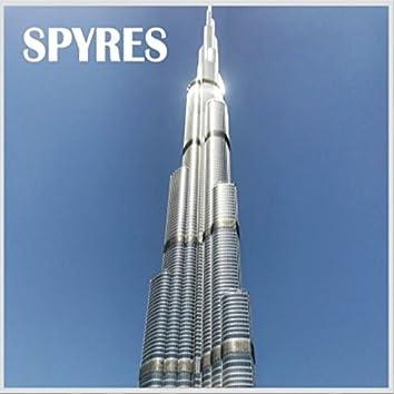 Spyres