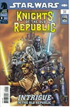 Best star wars the old republic dvd Reviews