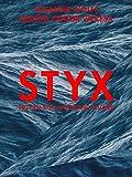 STYX - ww.hafentipp.de, Tipps für Segler