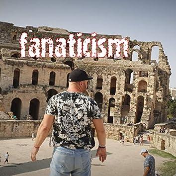 Фанатизм
