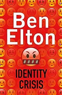 Ben Elton - Identity Crisis