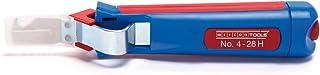 Weicon Pelacables Nº 4-28 H, Profundidad de Corte 4-28 mm