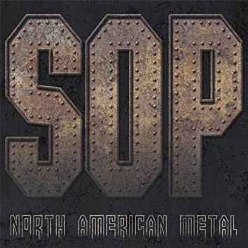 North American Metal
