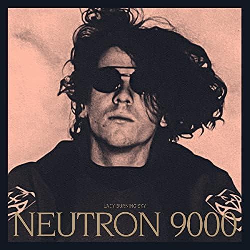 Neutron 9000 & Daniel Avery
