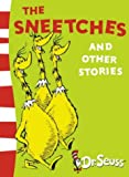 children books about happiness: the sneetches