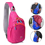 Girls-backpacks Review and Comparison