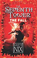 Fall (The Seventh Tower)