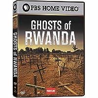 Ghosts of Rwanda [DVD] [Import]
