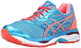 ASICS Women's Gel-Cumulus 18 Quality Running Shoe