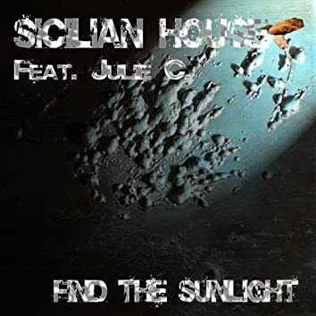 Find the Sunlight (feat. julie C. - Find the Sunlight)