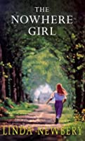 The Nowhere Girl 0439011191 Book Cover