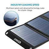 Anker PowerPort Solar Ladegerät 21W 2-Port USB - 2