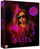Blu-ray1 - Bliss (1 BLU-RAY)
