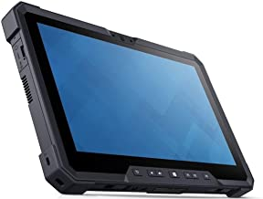 Dell Latitude 12 7000 7202 RUGGED 11.6
