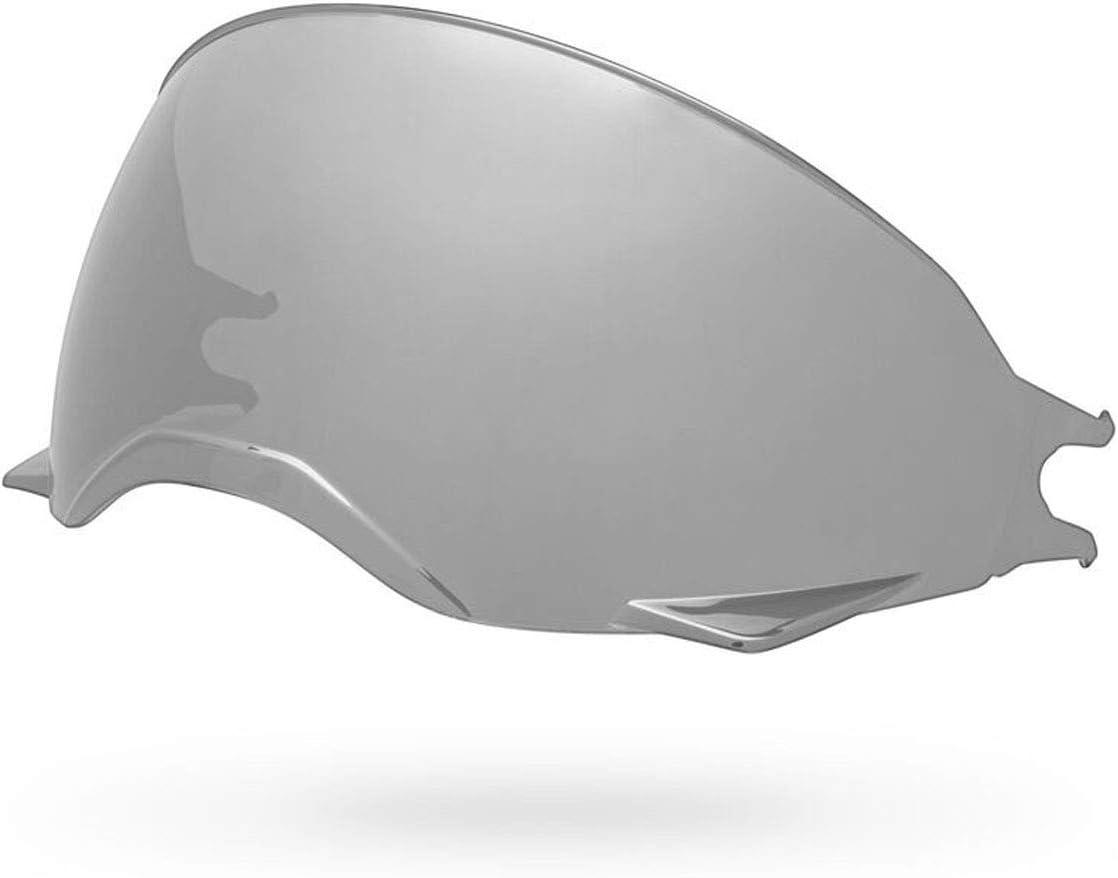 Bell Broozer Inner Shield Dark Silber Iridium O S Auto