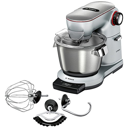 Robot de Cocina Bosch OptiMUM