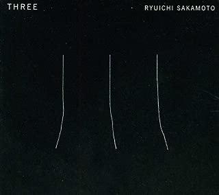 Best three ryuichi sakamoto Reviews