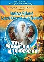 Faerie Tale Theatre: Snow Queen [DVD]