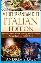 Best the italian diet Reviews