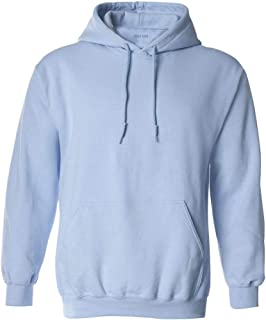 Joe's USA - Big Mens Hoodies - Hooded Sweatshirts in 32 Colors. Sizes S-5XL