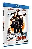 SPY KIDS-BD VTE [Blu-ray]
