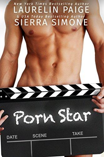 P*rn Star (English Edition)