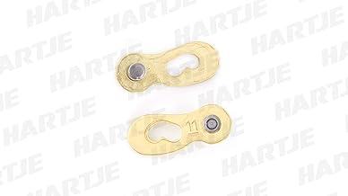 Wippermann Connex Link kettingslot 1/2 × 11/128' // voor 11-voudige ketting