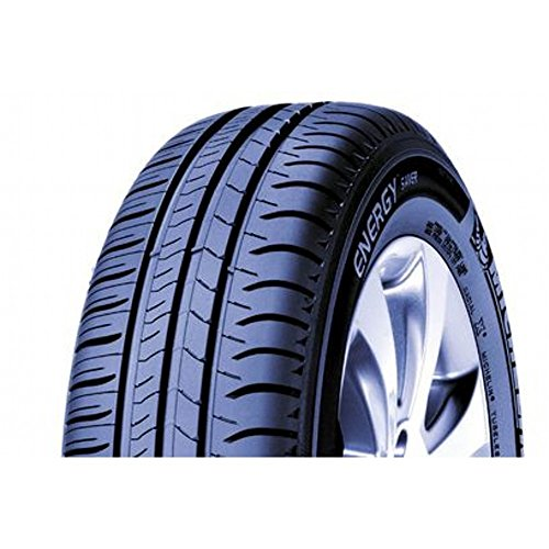 Michelin Energy Saver + - 185/55R15 82H - Sommerreifen