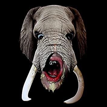 Chemical Elephant