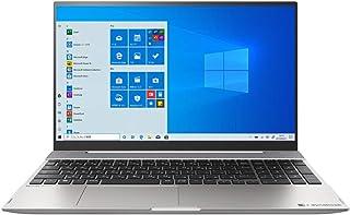 dynabook FZ/H Webオリジナルモデル (Windows 10 Home 64ビット/Office Home & Business 2019/タッチパネル付15.6型/Core i7/SSD/プレミアムシルバー) W6FHP7BZDS