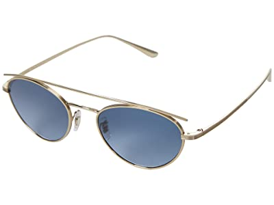 Oliver Peoples Oliver Peoples X The Row Hightree