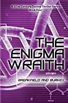 The Enigma Wraith (The Enigma Series)