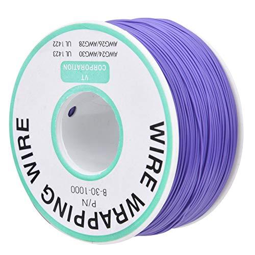 Purple Ok Wire Placa de circuito impreso para reparación de núcleo de...