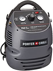 The Best Air Compressor for RV Tires (Reviews & Buyers Guide) in 2021 2