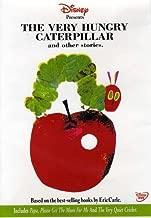 Best the very hungry caterpillar netflix Reviews